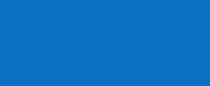 Sharpr Web